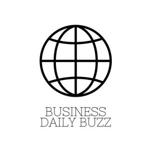 BUSINESS DAILY BUZZ