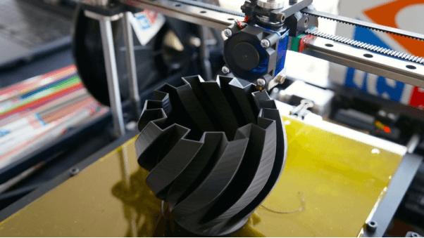 FDM Printing