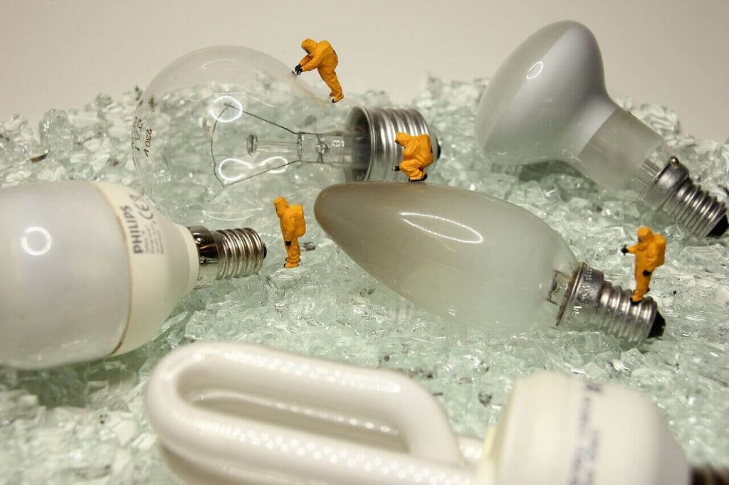 Convert Your Waste to Energy-